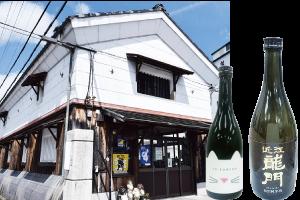 日本酒720ml